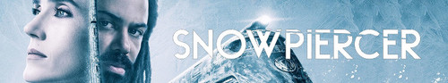 Snowpiercer S01E01 First the Weather Changed 720p NF WEBRip DD+5 1 x264-AJP69