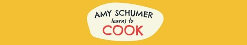 Amy Schumer Learns to Cook S01E03 Taco Night and Movie Night 720p FOOD WEB-DL AAC2 0 x264-BOOP