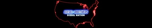 Diesel Brothers Diesel Nation S01E01 Diesel Nation Celebrates Memorial Day 720p DISC WEB-DL AAC2 ...