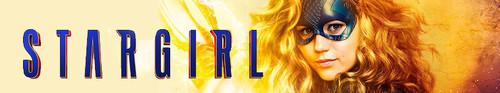 Stargirl S01E02 MultiSub 720p x264-StB