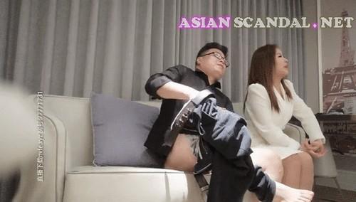 Chinese Model Sex Videos Vol 875