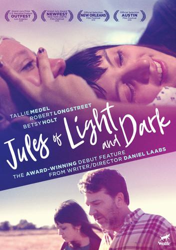 Jules Of Light And Dark 2019 1080p WEB-DL H264 AC3-EVO