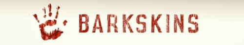Barkskins S01E02 The Turtle King 720p WEBRip x264-CAFFEiNE