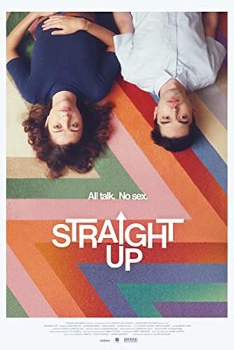 Straight Up 2020 1080p WEB-DL H264 AC3-EVO