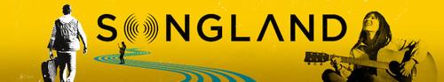 songland s02e07 720p web h264-trump