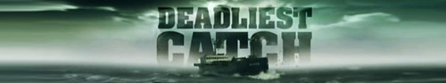 Deadliest Catch S16E07 Into the Red 720p AMZN WEB-DL DDP2 0 H 264-NTb