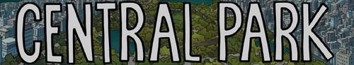 Central Park S01E01 720p WEB H264-FiASCO