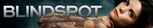 Blindspot S05E03 720p WEB H264-MEMENTO