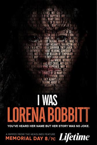 I Was Lorena Bobbitt 2020 HDTV x264-W4F