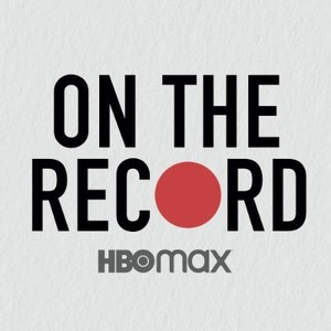 On the Record 2020 1080p HMAX WEBRip DDP5 1 x264-NTG