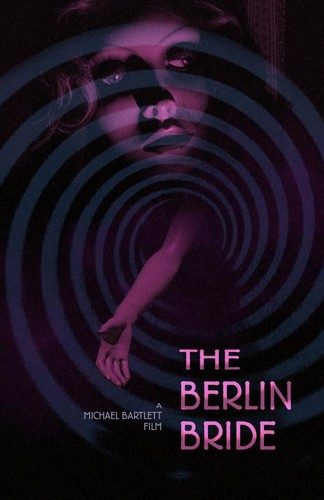 The Berlin Bride 2020 HDRip XviD AC3-EVO