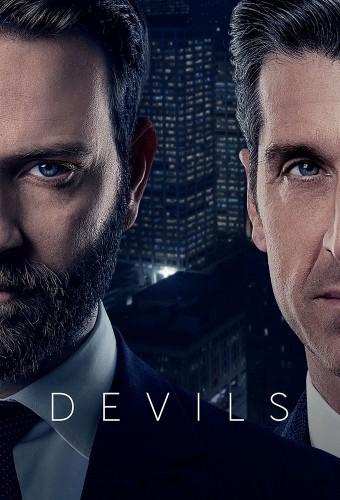 Devils S01E07 720p WEB-DL AAC2 0 x264-BTN