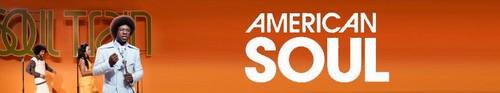 American Soul S02E01 720p HDTV x264-W4F