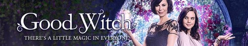 Good Witch S06E05 720p WEB H264-METCON