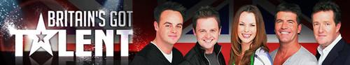Britains Got Talent S14E08 720p HDTV x264-FTP