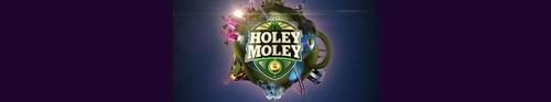 Holey Moley S02E02 720p WEB h264-TRUMP