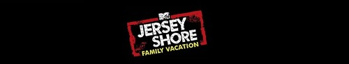 Jersey Shore Family Vacation S03E26 Rewriting History 720p WEB h264-CookieMonster