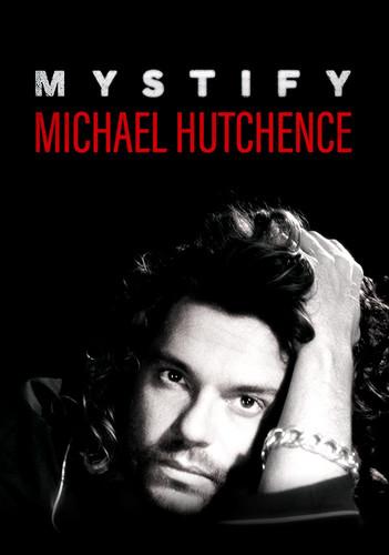 Mystify Michael Hutchence 2019 1080p BluRay x264-GETiT