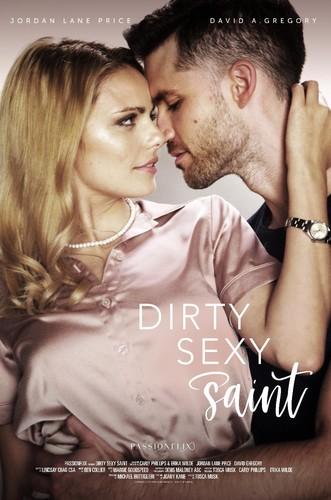Dirty Sexy Saint 2019 HDRip XviD AC3-EVO