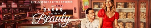 The Baker and the Beauty US S01E08-E09 720p HDTV x264-AVS