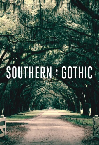 Southern Gothic S01E05 Bloodshed In the Bayou 720p ID WEBRip AAC2 0 x264-BOOP