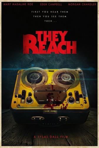 They Reach 2020 1080p BluRay x264-GETiT