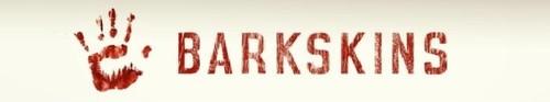 Barkskins S01E03 720p WEB H264-METCON