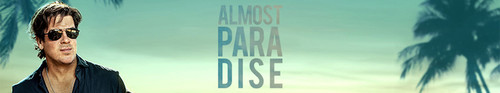 Almost Paradise S01E10 Something Walker This Way Comes 720p AMZN WEB-DL DDP5 1 H 264-NTb