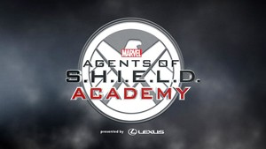 Marvels Agents of S H I E L D S07E02 720p WEB H264-AMCON