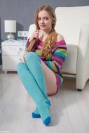 Lusilla - Comfortable (2020-06-04)