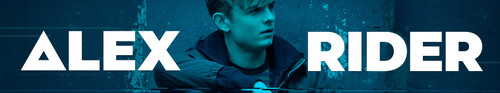 Alex Rider S01E01 Episode 1 720p AMZN WEB-DL DDP5 1 H 264-NTG