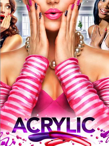 Acrylic 2020 1080p WEB h264-WATCHER