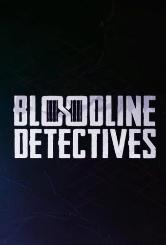 Bloodline Detectives S01E07 March Massacre 720p WEB H264-EQUATION