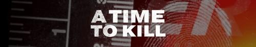 A Time to Kill S01E01 The Body in the SUV 720p ID WEBRip AAC2 0 x264-BOOP