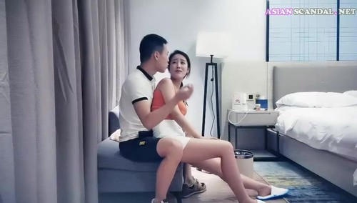 Chinese Model Sex Videos Vol 881