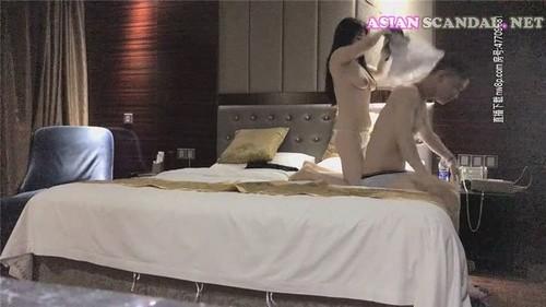 Chinese Model Sex Videos Vol 886