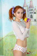 Bianca - Sensual Girl (2020-06-10)