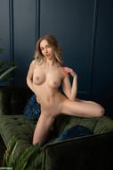 Sophie - Fine Impress (2020-06-12)