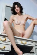 Gerda - Sexy desires (x120)