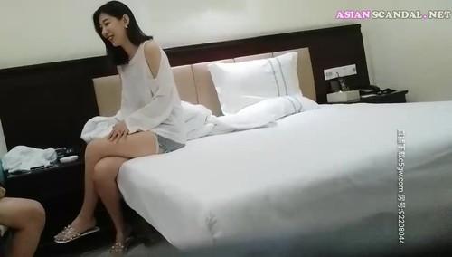 Chinese Model Sex Videos Vol 897