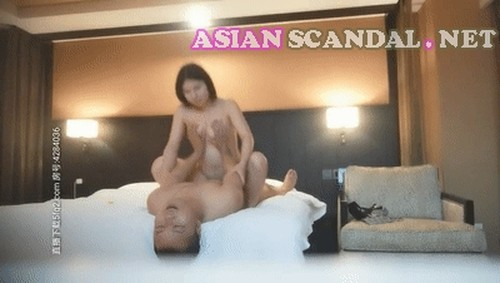 Chinese Model Sex Videos Vol 898