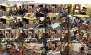 CMI-069 Extremity Image Married 11 Glance Of Guess  Hardcore 連れ込み Voyeur 熟女 Mature Woman 1