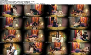 BDSR-178 Shinjuku Hen It Became More Cum To Heal Trick And Deceit Free Trial Of Thai Traditional Massage Amateur Housewife Bigmorkal Serizawa Tsumugi 素人 ディスクオンデマンド Married Woman 1