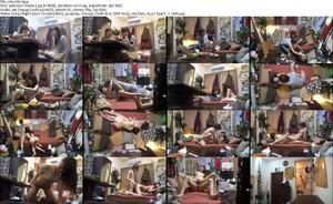 CMI-016 The Most Vulgar Videos The 16th Girl Voyeur Komine Miko Documentary プレステージ サンプル動画 1