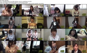 SDMU-238 Breasts - Big High Sensitivity Tits Large Set!A Total Of 21 People Appeared! !Check Of SOD Women Suddenly Milk In Employee Business Also Saw Sensitivity Study Size, Softness And Sensitivity!Oma ○ Kobisho Wet Involuntarily To Be Too Shy Tits Palpation! ? Planning Nekota Riku 七瀬ひとみ SOD Female Employee 4時間以上作品 1
