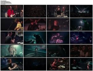 INXS - Live Baby Live: Wembley Stadium (2020) [Blu-ray]