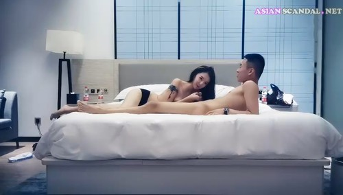 Chinese Model Sex Videos Vol 909