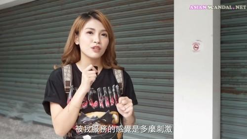 Chinese AV Wan Wanwan