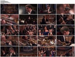 Mahler - Symphony No. 2 'Resurrection' (2020) [Blu-ray]