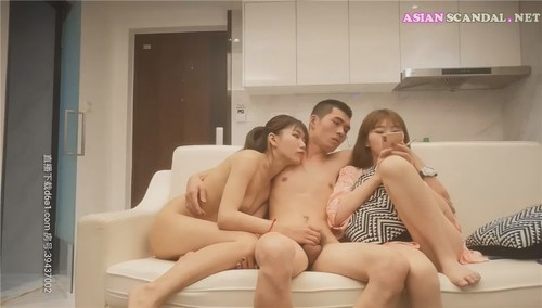 Chinese Model Sex Videos Vol 914
